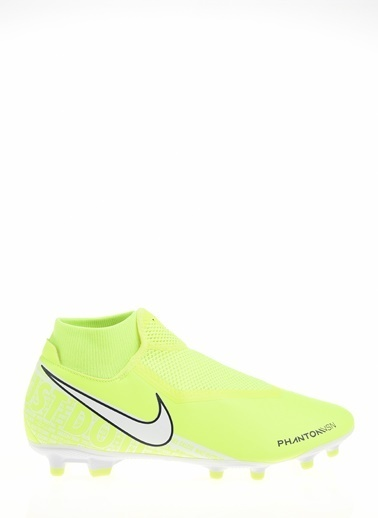 Nike Phantom Vsn Academy Yeşil